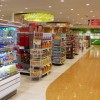 Rite Aid fine-tunes category management team