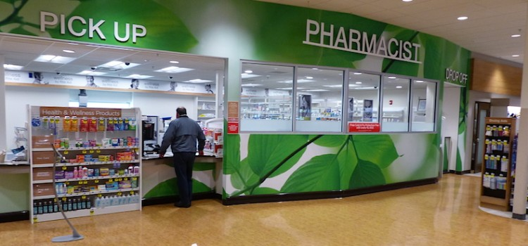 Rite Aid deploys EQuIPP Rx performance platform chainwide