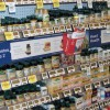 Supplements — good for health, good for economy