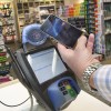 Walgreens integrates rewards with Apple Pay