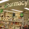 Health Mart leads drug chains in Rx customer satisfaction