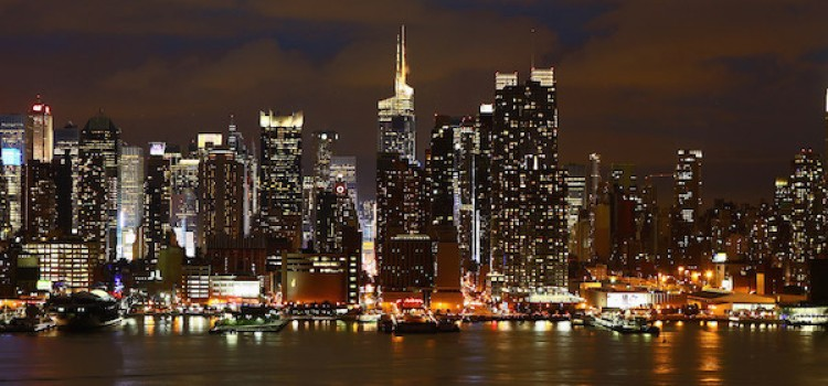 NACDS readies for New York City gathering