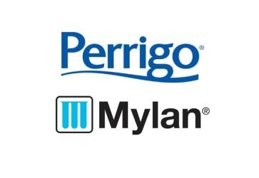 Perrigo shareholders nix Mylan bid