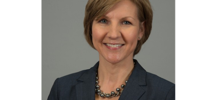 Industry mourns passing of FMI's Cathy Polley