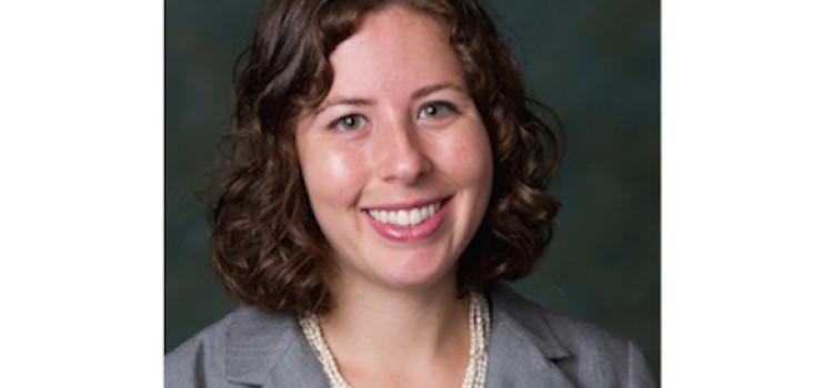 NACDS Foundation names research program director