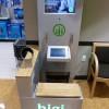 higi creates new network between retail partners and enterprise customers