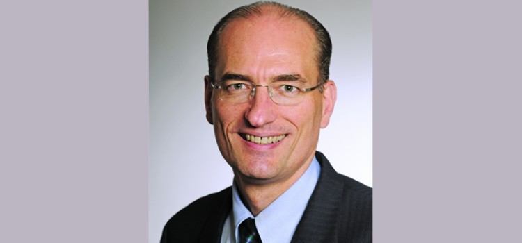 Walmart names president of health and wellness