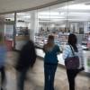 Meijer opens pharmacy in Michigan hospital