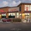 WBA recasts stores, business model