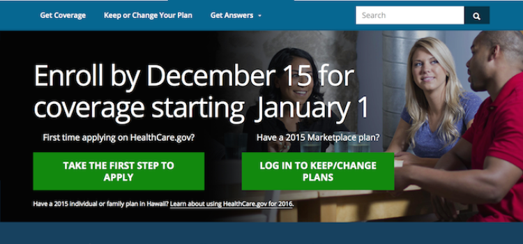 Affordable Care Act encounters new headwinds