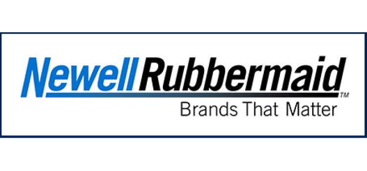 Newell Rubbermaid Acquires Jarden