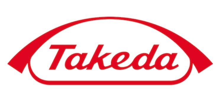 Takeda's Ninlaro becomes available in U.S.