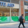 In NYC, a rapid remodel for Rite Aid