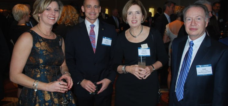 2015 NACDS Foundation Dinner raises $1.9 million