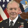 Ex-Joint Chiefs chairman to speak at NACDS Annual Meeting