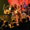 NACDS shares Glenn Frey anecdote