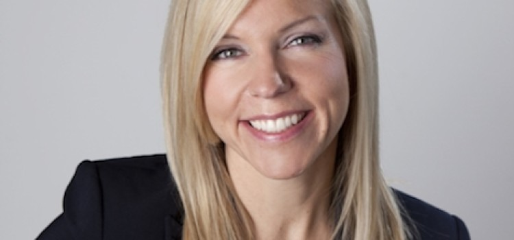 Crossmark appoints Marketing Werks managing director