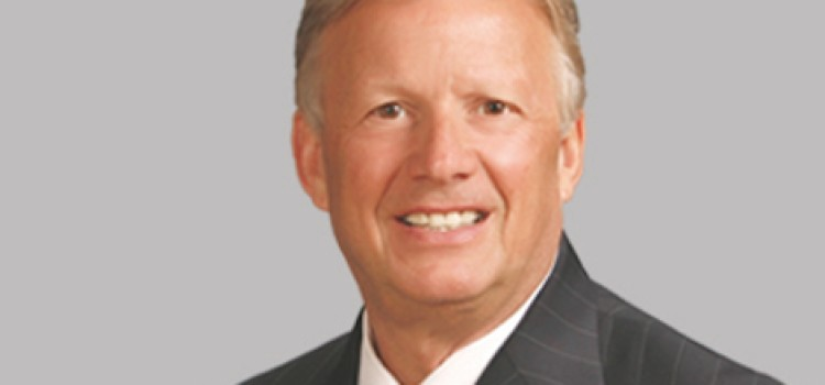 Diplomat's Kadlec to chair AFPE
