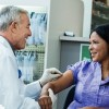 McKesson bolsters support of pharmacy ownership