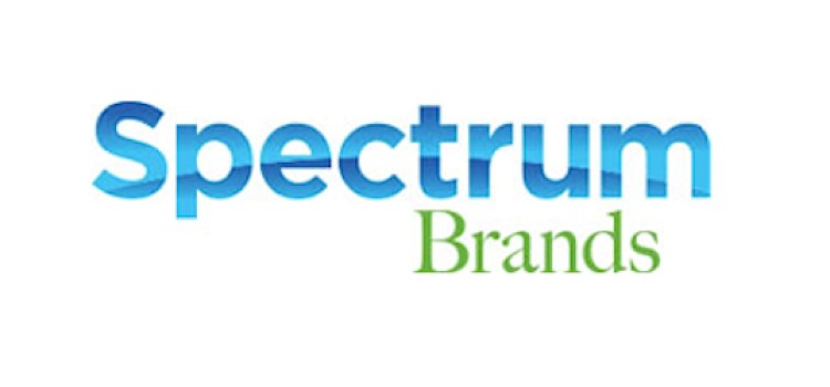 Spectrum Brands tabs Maura as executive chairman