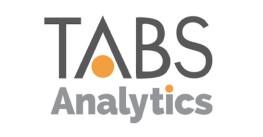 TABS named a best-in-class vendor in POI's 2019 TPx Vendor Panorama report