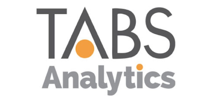 TABS Group adopts new name
