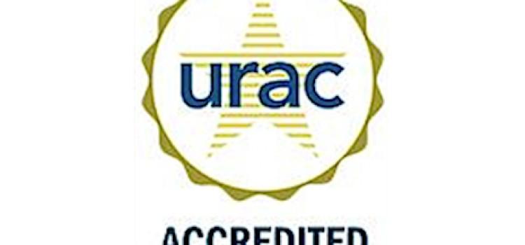 CVS' Advanced Care Scripts accredited by URAC