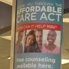 ACA repeal will usher in period of uncertainty