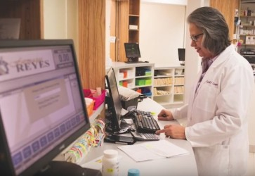 Cardinal Health bullish on medication synchronization