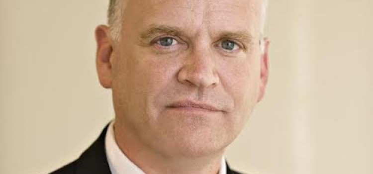 Political analyst Ron Fournier to speak at NACDS RxImpact Day