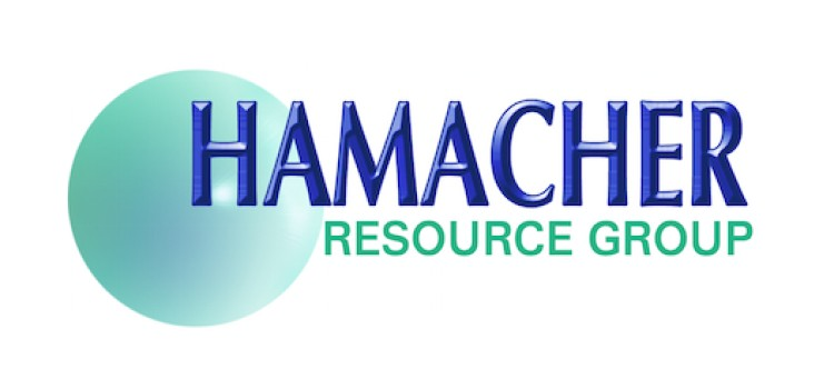 Hamacher adds to ownership group