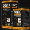 Vitamin Shoppe adds GOPO joint supplement