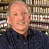 Panzer to lead GM, HBA at Albertsons