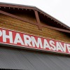 Pharmasave plans new Ontario locations