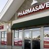 Pharmasave spotlights pharmacists' diabetes expertise