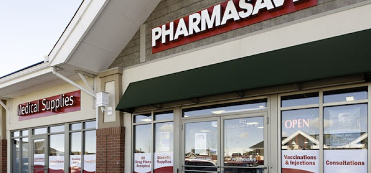 Pharmasave spotlights pharmacists' diabetes expertise