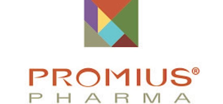 Promius Pharma to release Sernivo Spray