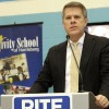Rite Aid Foundation to award nearly $1.6 million to KidCents charities