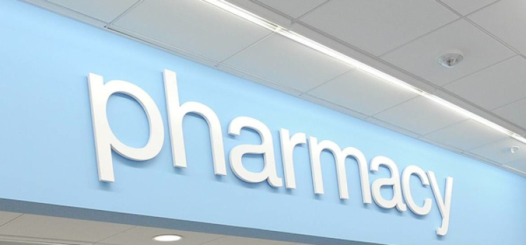 The growing reach of Walgreens Boots Alliance