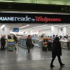 Duane Reade takes cues from parent firm