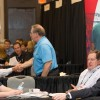 NACDS Regional Conference targets industry's 'grassroots'