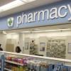 Poll: Prescription pricing tops health care concerns
