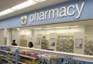Poll: Prescription pricing tops health care concerns