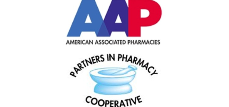 American Associated Pharmacies to acquire PIPCo