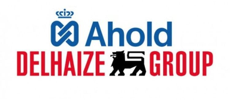 Ahold, Delhaize close merger deal