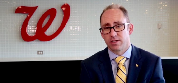 Walgreens in partnership to help further oncology care