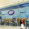 WBA hires new chief for Boots retail chain