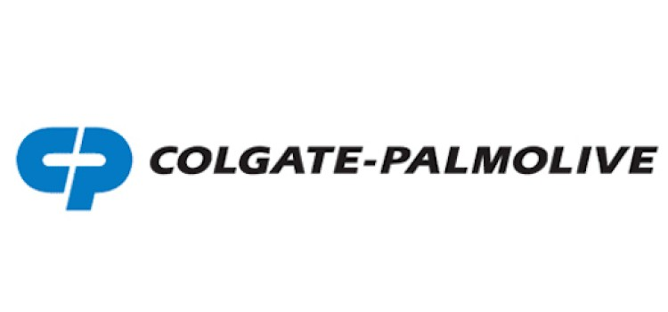 Colgate-Palmolive names senior execs to new roles