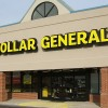 Dollar General set to ramp up expansion