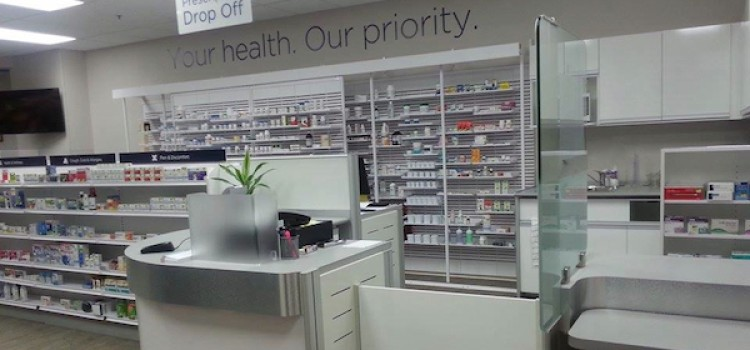 Medicine Shoppe Canada teams with grocery chain